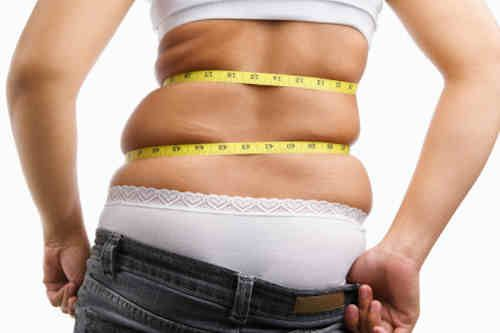 How to calculate how many calories you need to eat to lose weight.