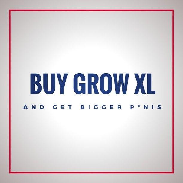 apa itu grow xl apa beza grow xl dengan vimax adakah grow xl dan