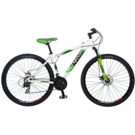 e3135c3e5 Mongoose Deception 29 inch Men s Mountain Bike