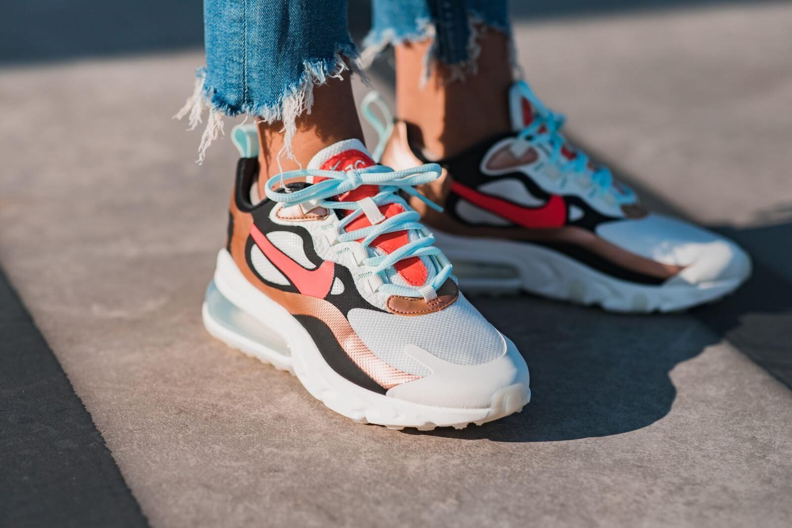Pin op обувь