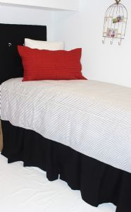 Guys Dorm Bedding, Guys Dorm Room Bedding. Part 70
