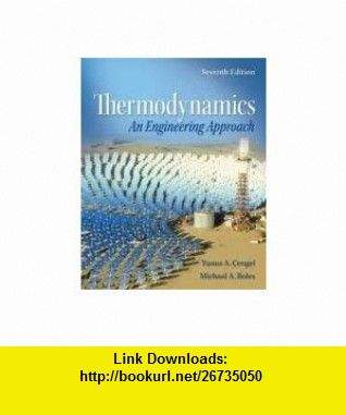 Thermodynamics with student resources dvd 7th seventh edition text thermodynamics with student resources dvd 7th seventh edition text only yunus cengel fandeluxe Image collections