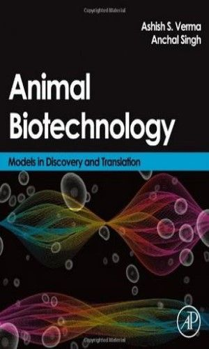 Ebook available at epfl since 2015 11 23 animal biotechnology ebook available at epfl since 2015 11 23 animal biotechnology fandeluxe Choice Image