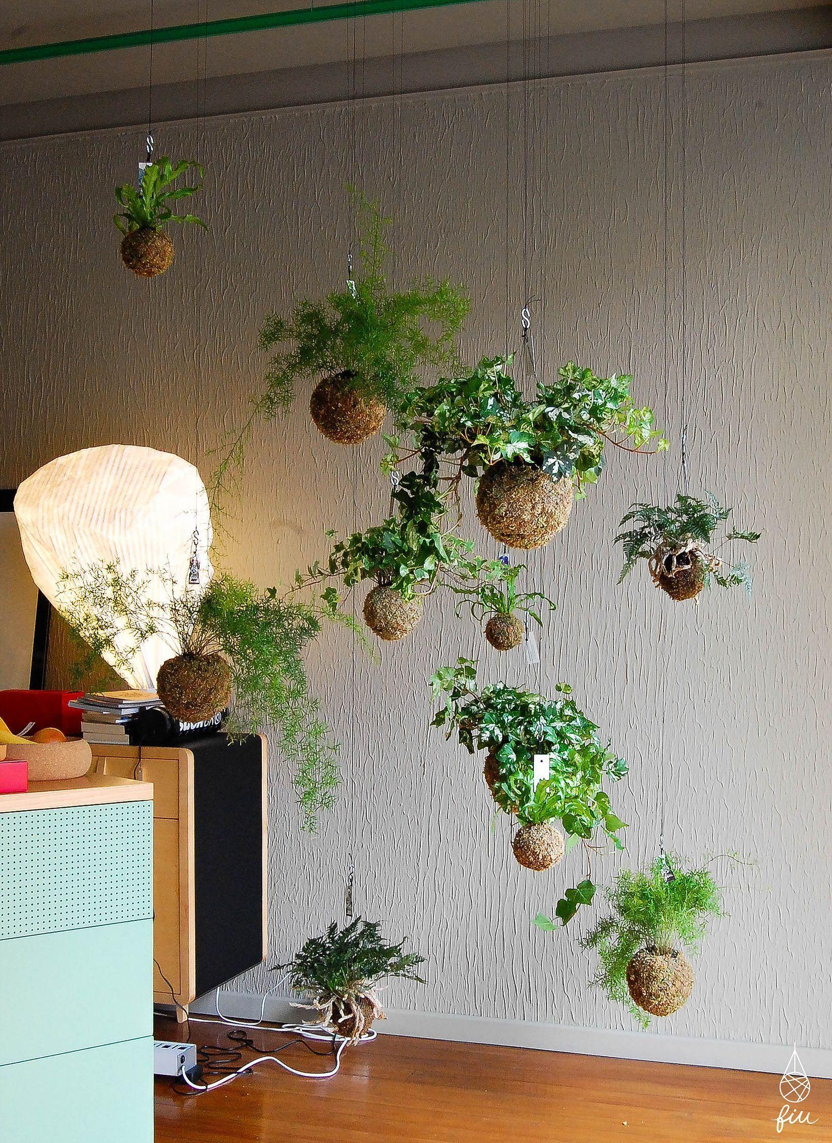Best Useful Ideas Artificial Grass Porch Artificial Flowers Wedding Artificial Plants Outdoor Artificial Plants Indoor Hanging Plants Small Artificial Plants