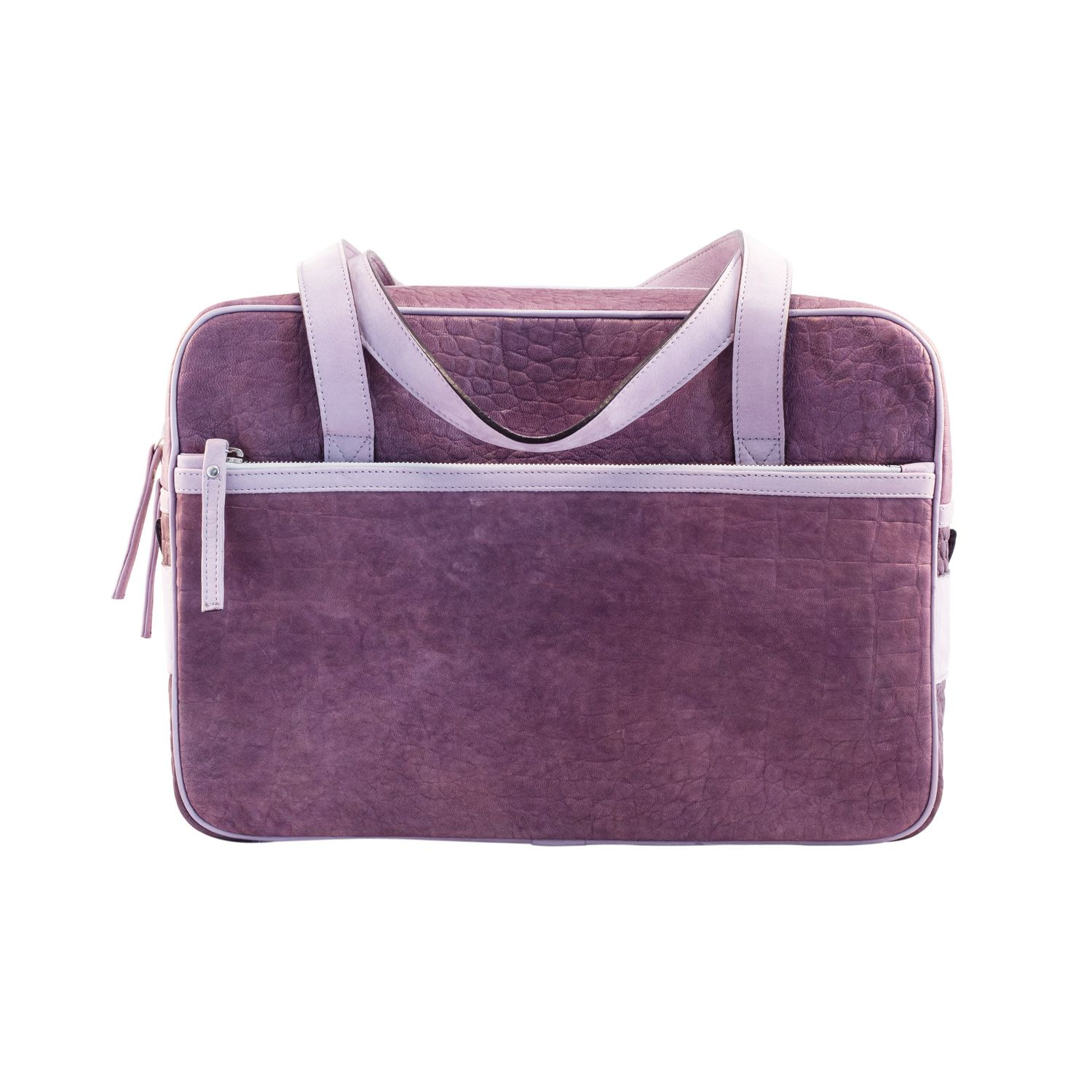 Bashioma Asburry Bag Exclusive Edition (1pc/wwld)