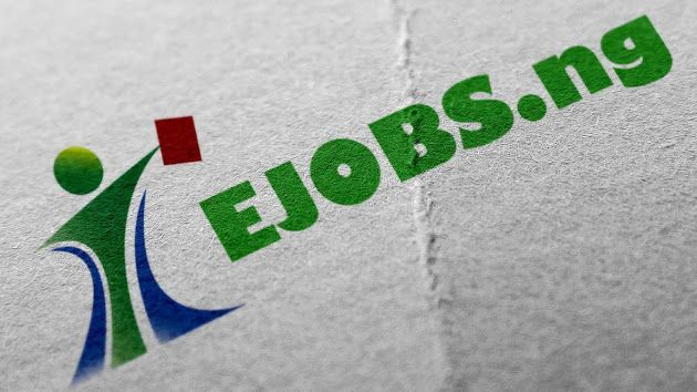 Product Analyst - ipNX -   wwwejobsng/jobs/product-analyst