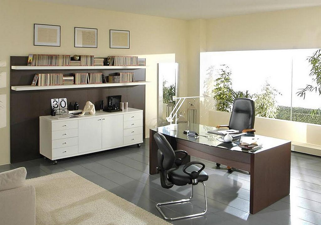 interior designer furniture - 1000+ images about Office Design on Pinterest Office ...