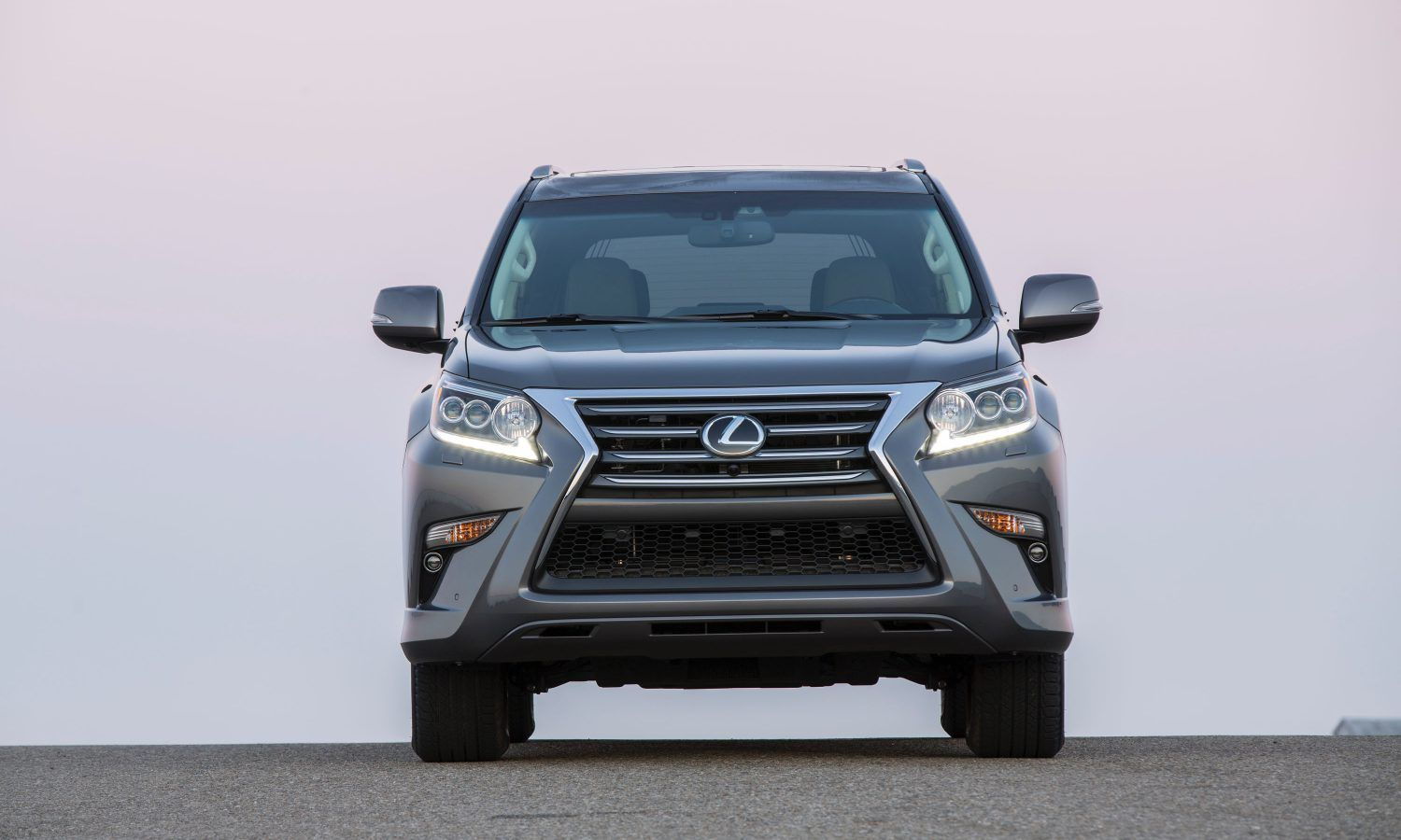 As We Already Composed The Makeover Of The Lexus Gx 7 Seater Suv Is Debuting As 2020 Ym However What Is Next For The Mid Size High End Model Toyota Could Re