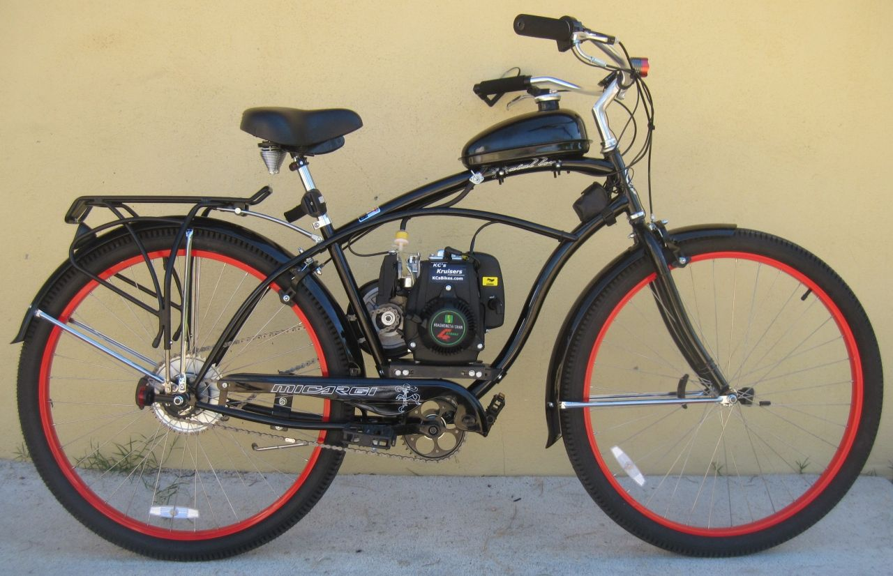 Tips About Sell Your Used Bikes Online With Images Used Bikes