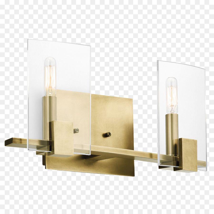 Schone Badezimmer Lampe Gebraucht Entwurf Houz Ideen Wadudu Http Houzideenwadudu Blogspot Com 2020 09 Schone In 2020 Schone Badezimmer Badezimmer Kosten Badezimmer