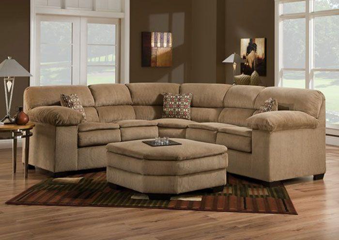 Davis Home Furniture Asheville Nc Champion Tan Walton Rouge