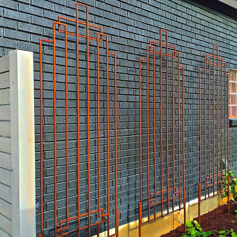 pin lisääjältä john schoenfeld taulussa garden design