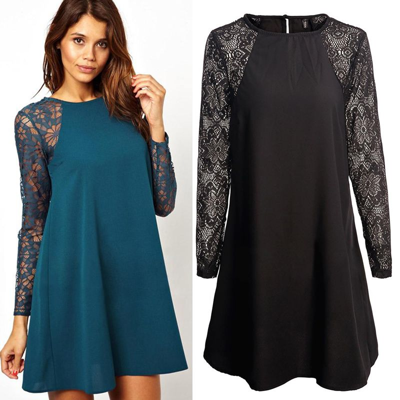 Sexy clothes for over weight women situation familiar