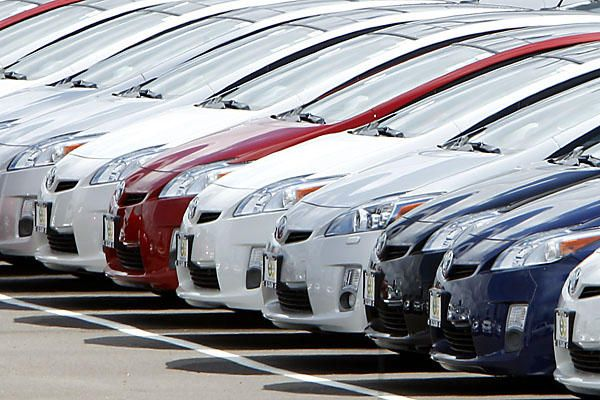How To Get A Lower Price At A Car Dealership