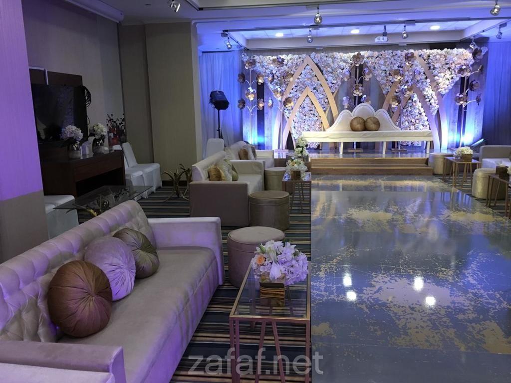 فندق ألوفت الرياض الفنادق الرياض Home Decor Decor Vanity Mirror