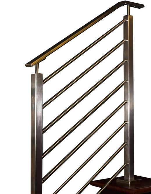 Best Olympus Horizontal Bar An Industry First Free 400 x 300
