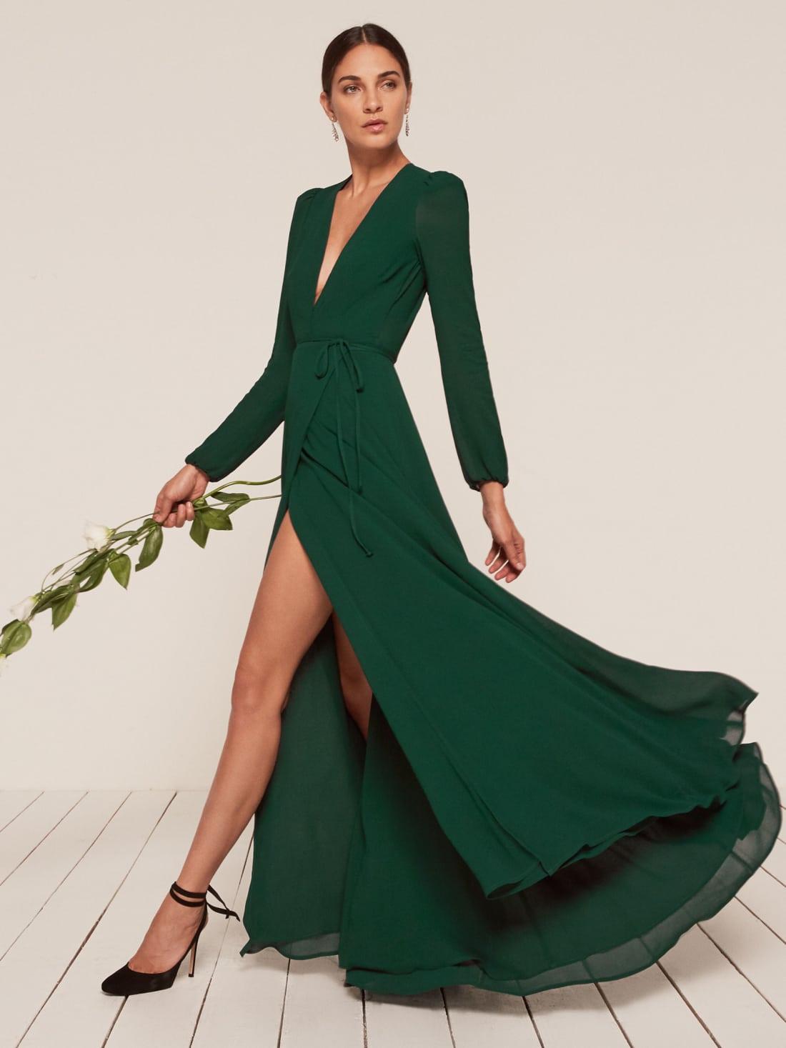 Pin On Dresses [ 1467 x 1100 Pixel ]