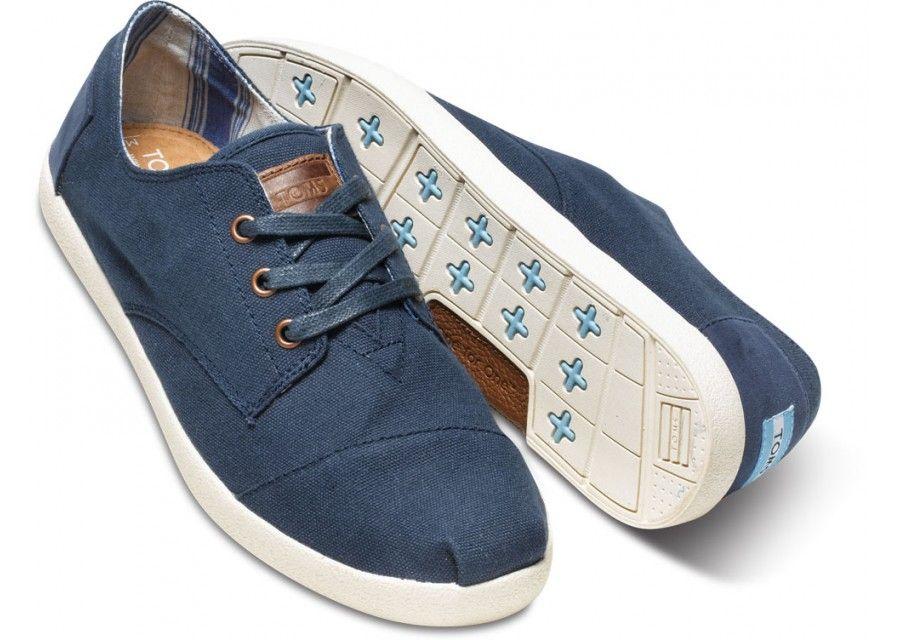 polo ralph lauren shoes faxon sneakersnstuff nyc traffic