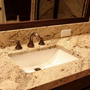 Cambria Quartz Bathroom Vanity Tops Design Features White Marble .