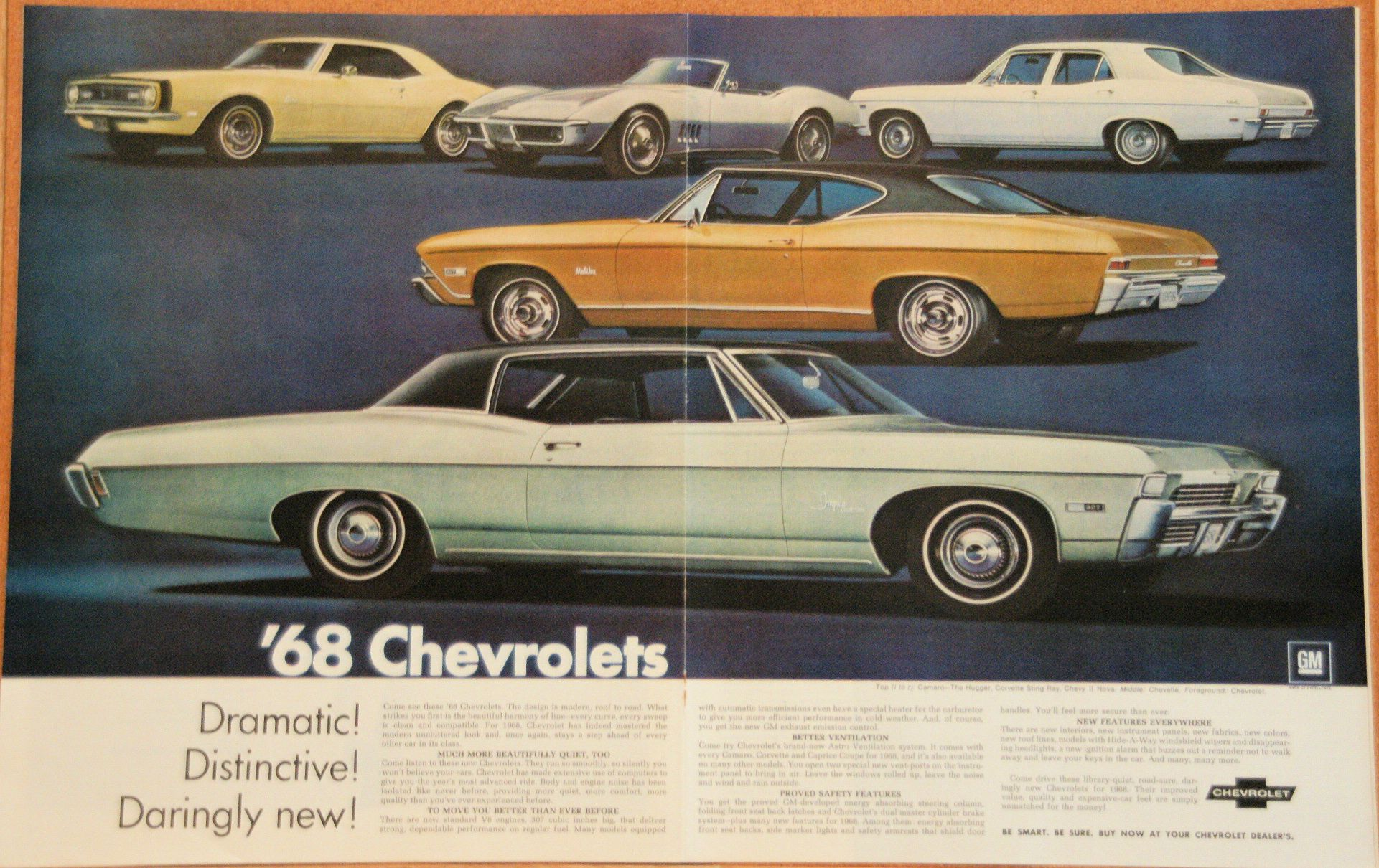 old magazine car adds | ....OLD CAR ADS.. | Pinterest | Magazine ads ...