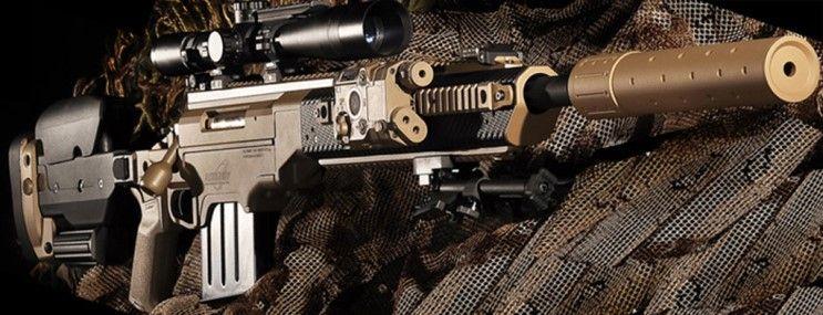 미해병대 군장·화기, R.O.K. Marines 341 : 네이버 블로그