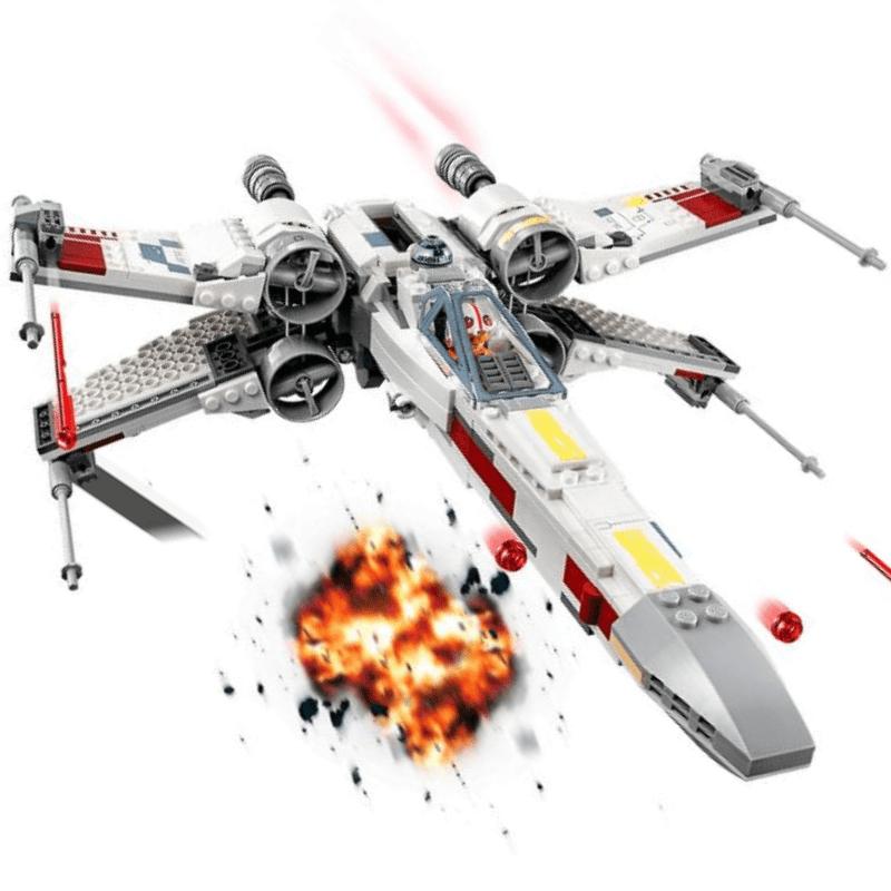 Gray Star Wars Tie Fighter Illustration Star Wars X Wing Miniatures Game Anakin Skywalker X Wing Starfighter Y X Wing Miniatures Star Wars X Wing Starfighter