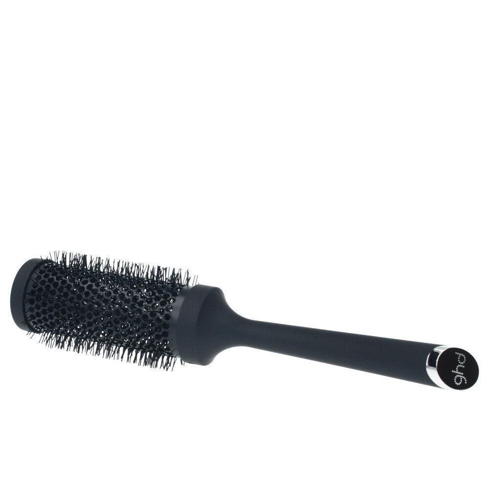 Ceramic Vented Radial Brush Size 3 45 Mm By Ghd Cosmetics Onlinecosmetics Onlineshopping Onlineshop Sho Online Cosmetics Cosmetics Brands Beauty Cosmetics
