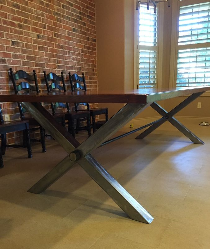 The Premiere Welding Shop For Custom Wood And Metal Furniture Specializing  In Custom Furniture From Design To Fabrication We Make Hand Crafted  Sculpture, ...