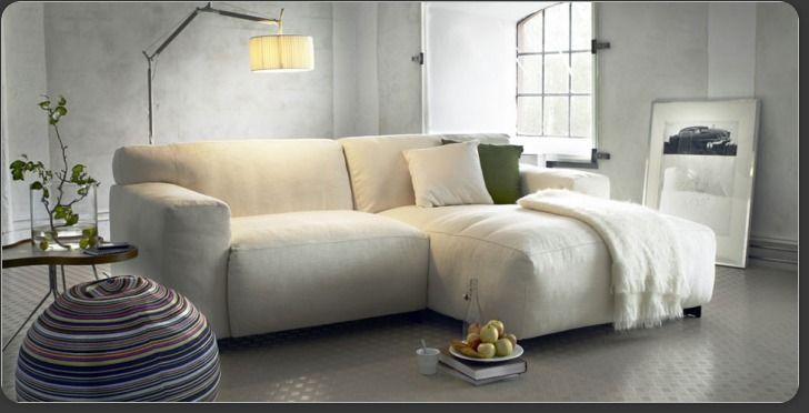 Zeus-sohva. Ihana.