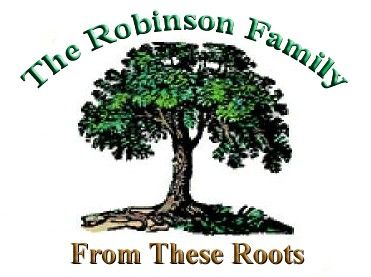 Black Family Reunion | family reunion logo - group picture, image ...