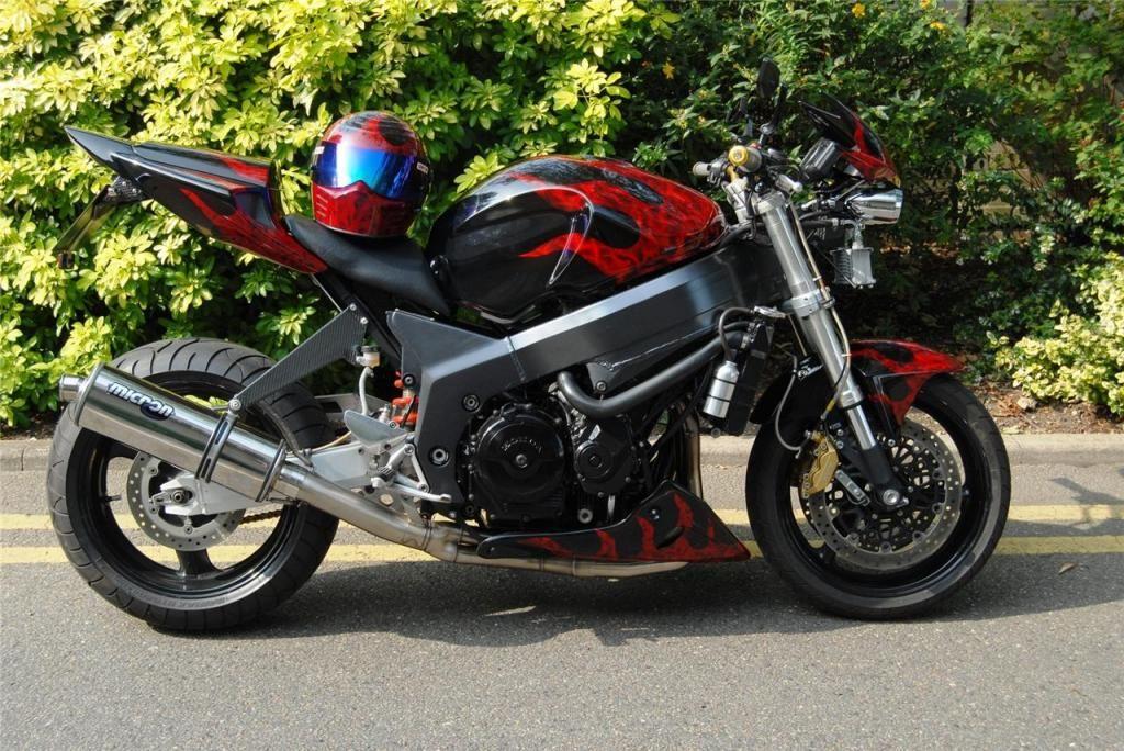 Honda Cbr1100xx Super Blackbird Black Bird Honda Honda Cbr