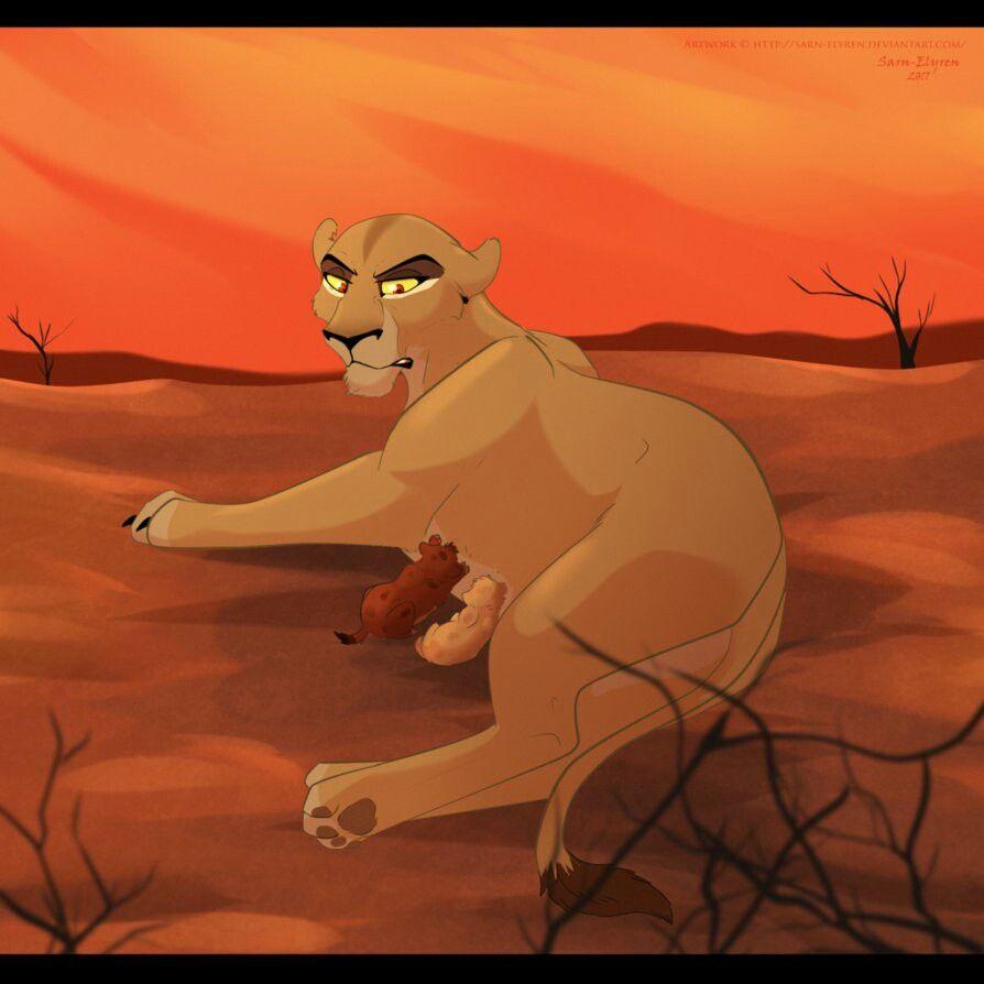 Pin by le roi lion on zira pinterest