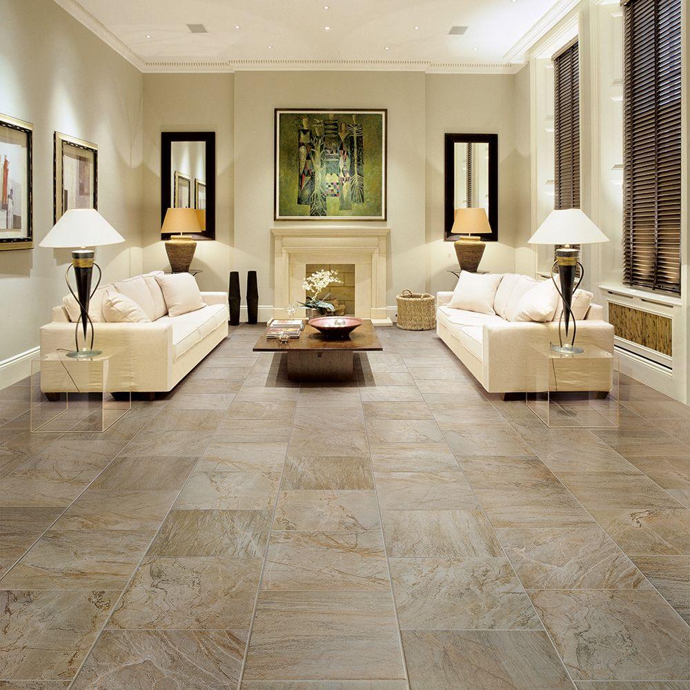 Porcelain ceramic tile flooring foyer floor pinterest ceramic porcelain ceramic tile flooring dailygadgetfo Image collections