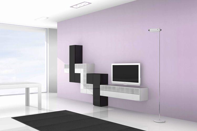 mueble-tv-moderno-diseno-minimalista-57620-4871973jpg (750×500 - mueble minimalista