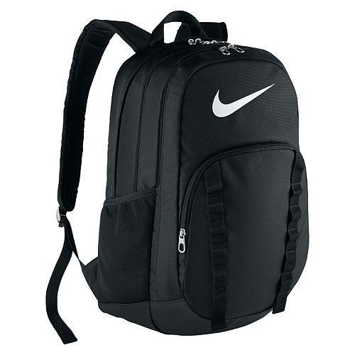 81d49e07f9 Nike Brasilia XL Backpack Morrales Deportivos