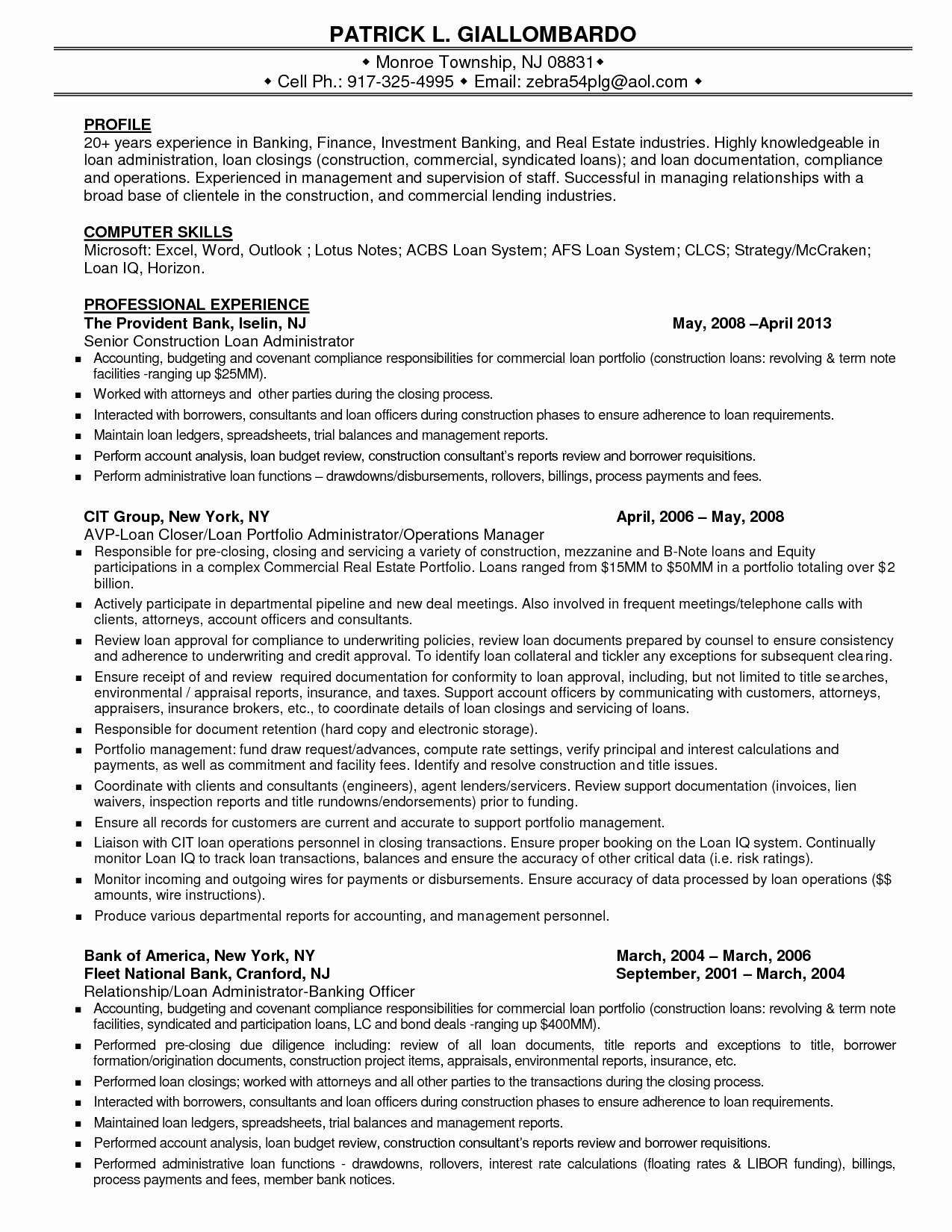 24 Business Analyst Resume Templates Financial Analyst