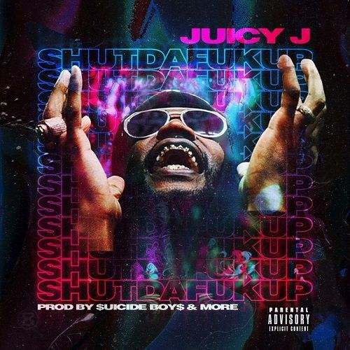 Juicy J u2013 Download Choke Hold , You Know, Hot Line, Play Wit My Gun - best of blueprint jay z download sharebeast