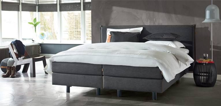 tausend und ein bett bei betten ritter wir bieten eine gro e auswahl an betten von. Black Bedroom Furniture Sets. Home Design Ideas