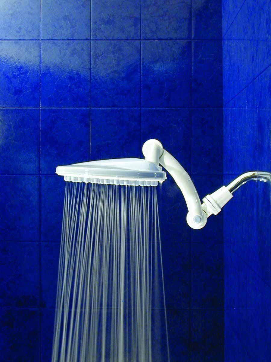 awesome Top 10 High Pressure Shower Heads Review - Your Perfect ...