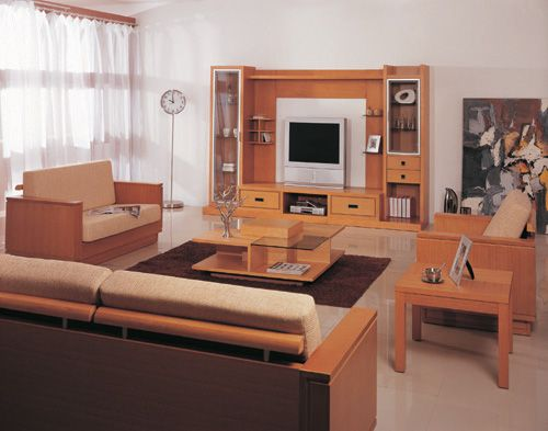 Italian Hardwood Solids Living Room Set Review | Living Room | Pinterest |  Italian Living Room, Living Room Furniture Sets And Living Room Sets
