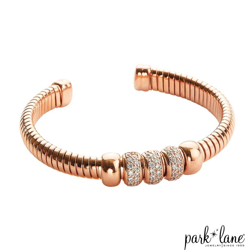 Park Lane Jewelry Item Default Park Lane Park Lane Pinterest