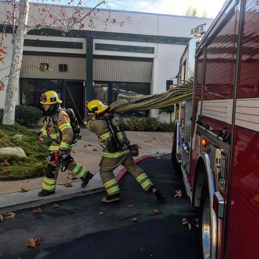Firefighters Motivational pictures firefighter