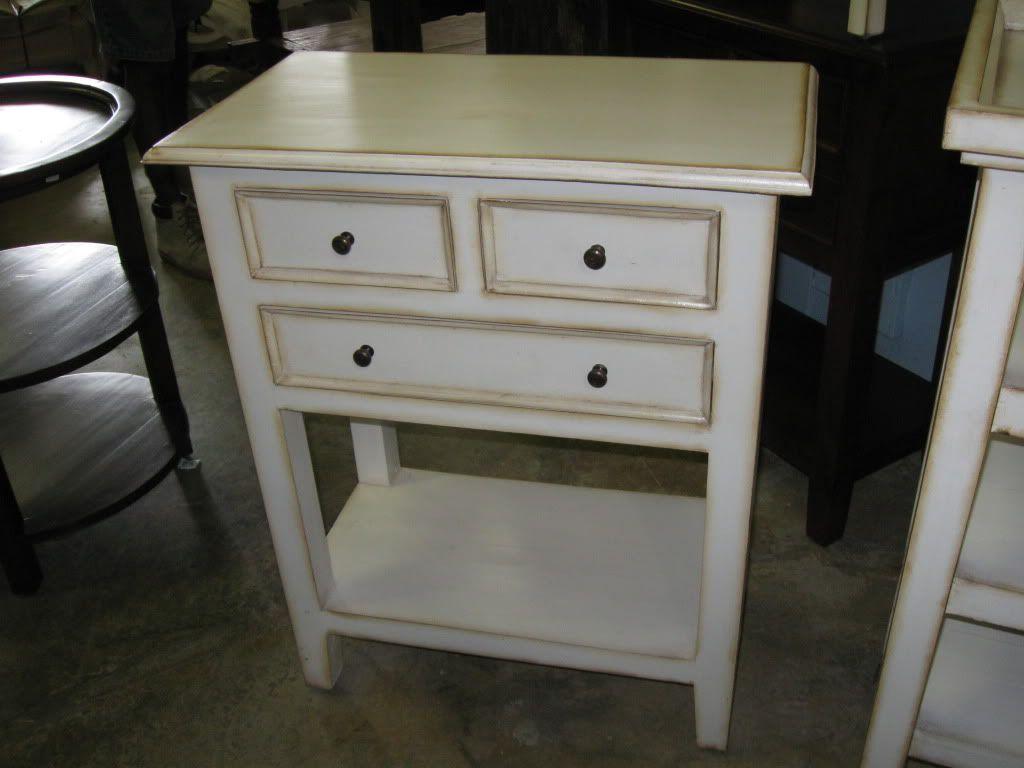 Nadeau Side Table Nadeau Furniture Furniture Table