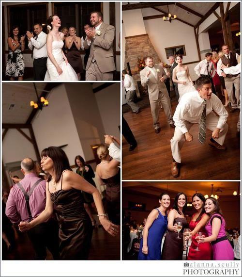 Photos Unique Wedding Venues Wedding Venues Wedding