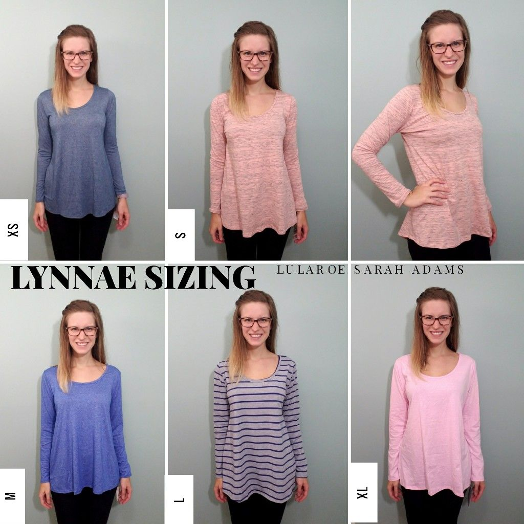 Pictures Of Womens Neckline Haircuts Transitional Trunk Club Review Lularoe Styling Lularoe