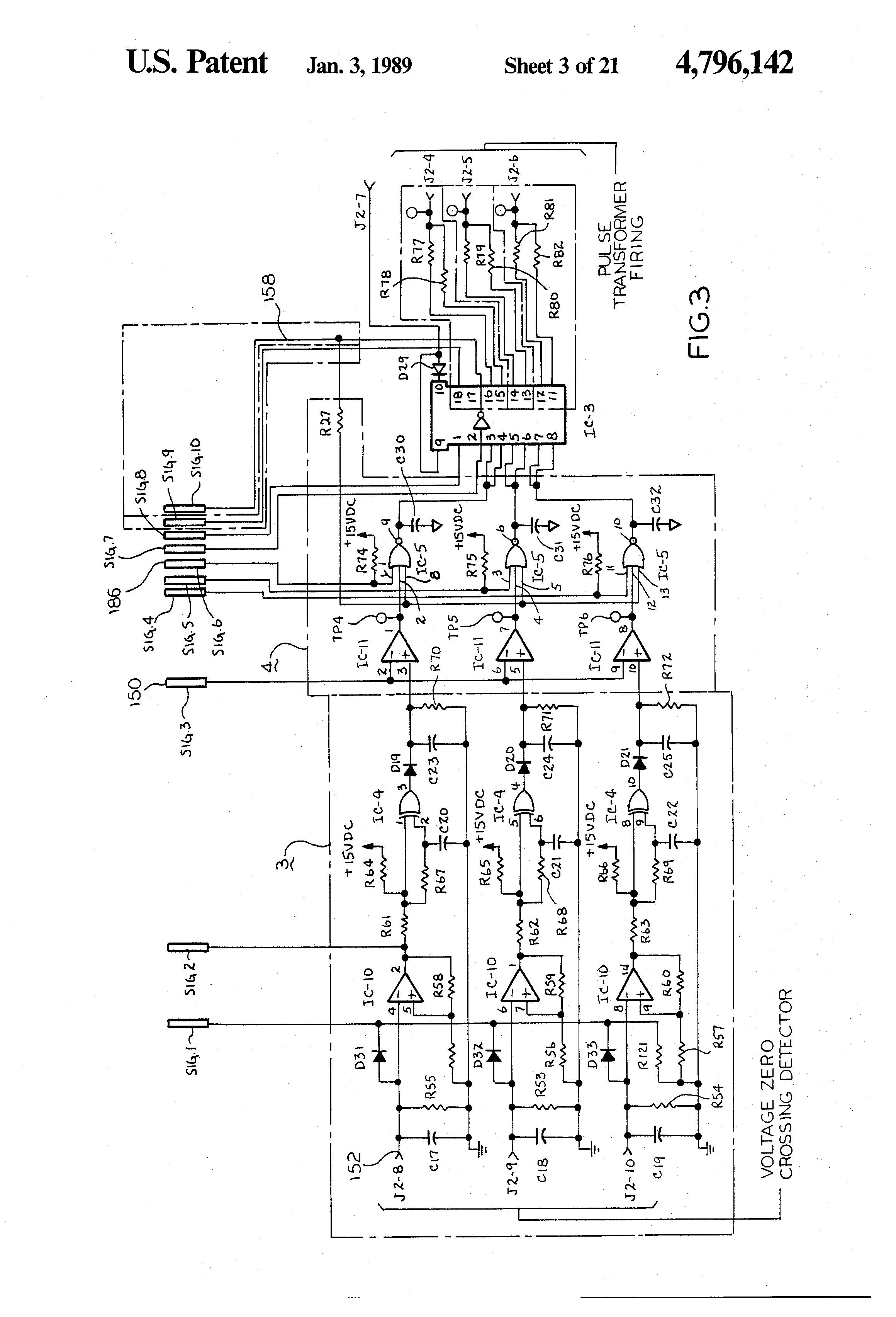 Unique Lovato Contactor Wiring Diagram