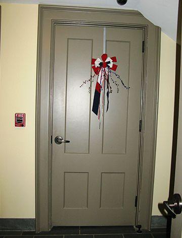 Supa Doors | Historic Preservation & Supa Doors | Historic Preservation | Supa Door | Pinterest | Fire doors
