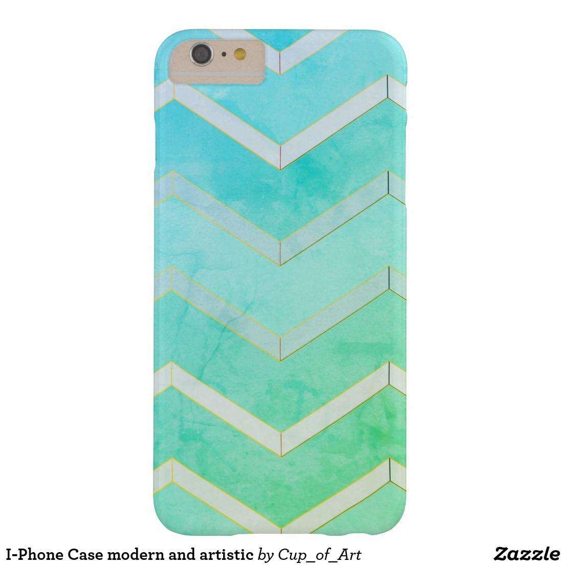 new concept 253d9 5a1e3 I-Phone Case modern and artistic | Zazzle.com | my work | Phone ...