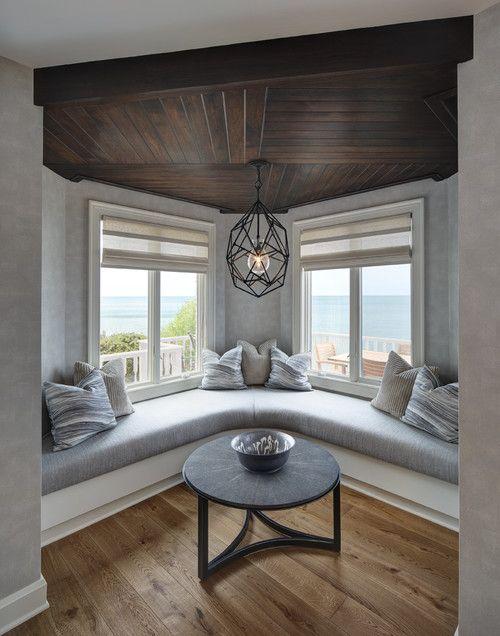 Georgianadesign Villa On The Lake W Design Interiors Chagrin Falls Oh Tricia Shay Photography