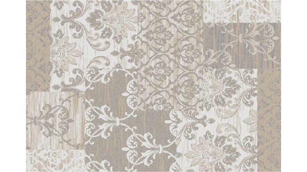 Wellness 4982 1v05 Medium Rug Carpet Flooring Rugs Harvey Norman Australia